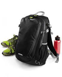 Rugzak Quadra Slx20 Litre Daypack