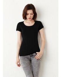 T-shirt Bella+Canvas