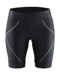Fietsbroek Craft Move Shorts Dames