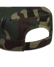 Caps Beechfield