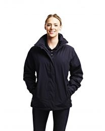 Regenjack Regatta Beauford Insulated Dames