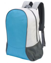 Tassen, Shugon, Laptop  Pocket Backpack
