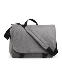Tassen, BagBase Two-Tone Laptop tas