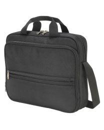 Tassen, Shugon, Berlin Laptop Briefcase