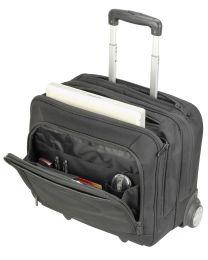Tassen, Shugon, Laptop Wheellie Bag