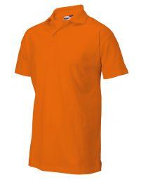 Poloshirts, Tricorp, ROM88, Heren, Dames