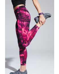 Sportieve legging, Stedman Dames