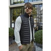 Bodywarmer Zepelin Heren