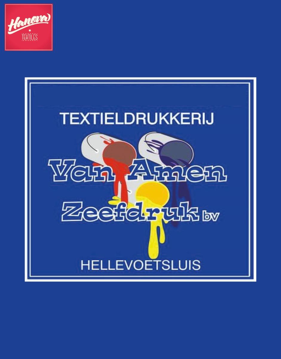 Onze Textiel Drukkerij